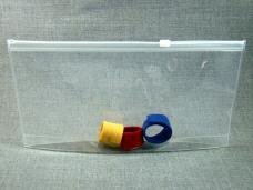 广西EVA透明袋