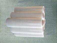 PVC超透环保膜