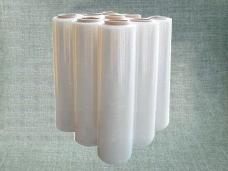 EVA superfiltration membrane